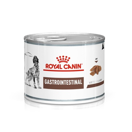 Royal Canin Консервы Royal Canin Gastro Intestinal Canine для собак при нарушении пищеварения an8000 an8001 an8002 an8004 portable lcd digital multimeter 6000 counts backlight ac dc ammeter voltmeter ohm meter tester