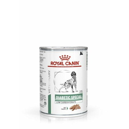 Royal Canin Royal Canin Diabetic Special Low Carbohydrate полотенцесушитель shelf 1 3 4 1 2 60 50