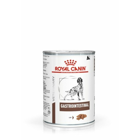 Royal Canin Royal Canin Gastro Intestinal Canine стоимость