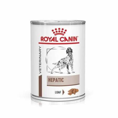 Royal Canin Royal Canin Hepatic Canine полотенцесушитель shelf 1 3 4 1 2 60 50
