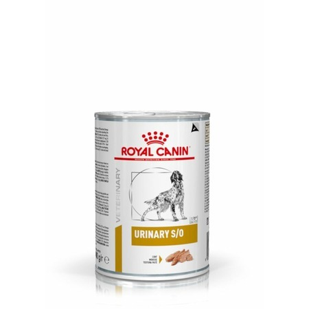 Royal Canin Royal Canin Urinary S/O Canine полотенцесушитель shelf 1 3 4 1 2 60 50